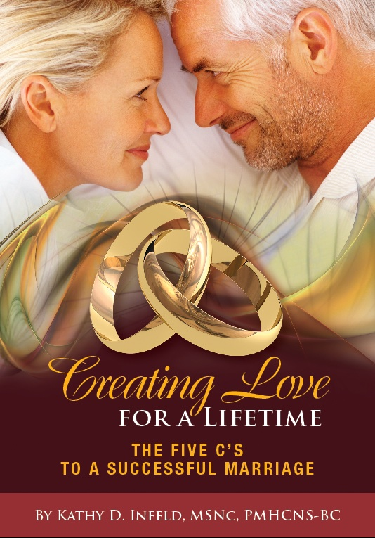 CreatingLove-bookcover