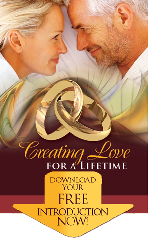 CreatingLove-download