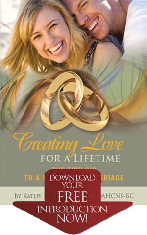 creatinglove-download-2015